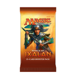 MTG Booster - Rivals Of Ixalan