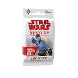 Star Wars Destiny - Legacies Booster