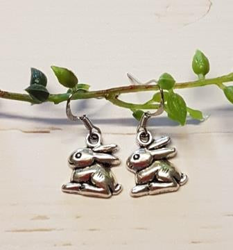 Rabbit Charms-7