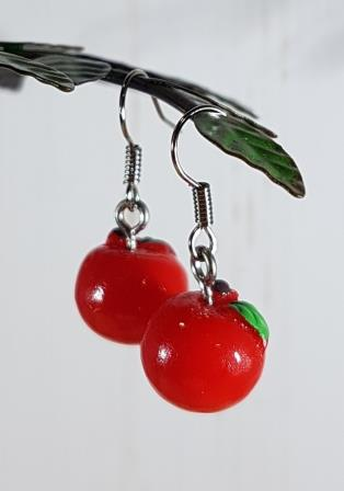 Apple Charms-1