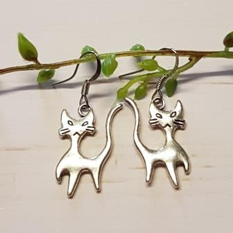 Cat Charms-3