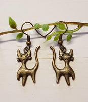 Cat Charms-4