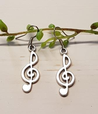 Music Charms-1