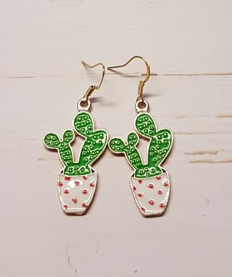 Cactus Charms-6