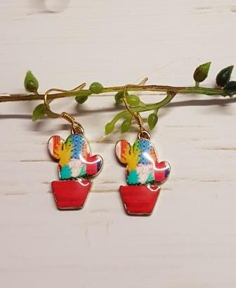Cactus Charms-8