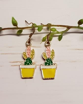 Cactus Charms-9