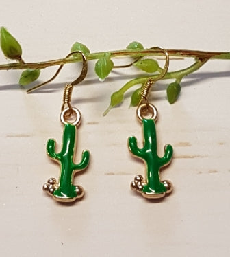 Cactus Charms-3