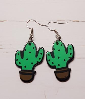Cactus Charms-5