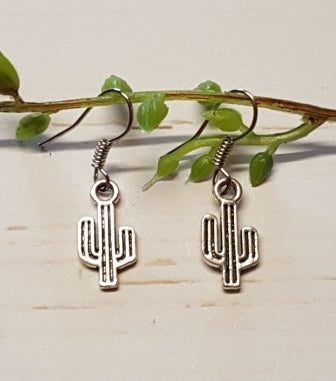 Cactus Charms-2