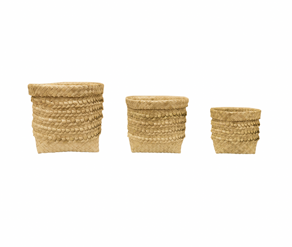 Liston Utility Baskets