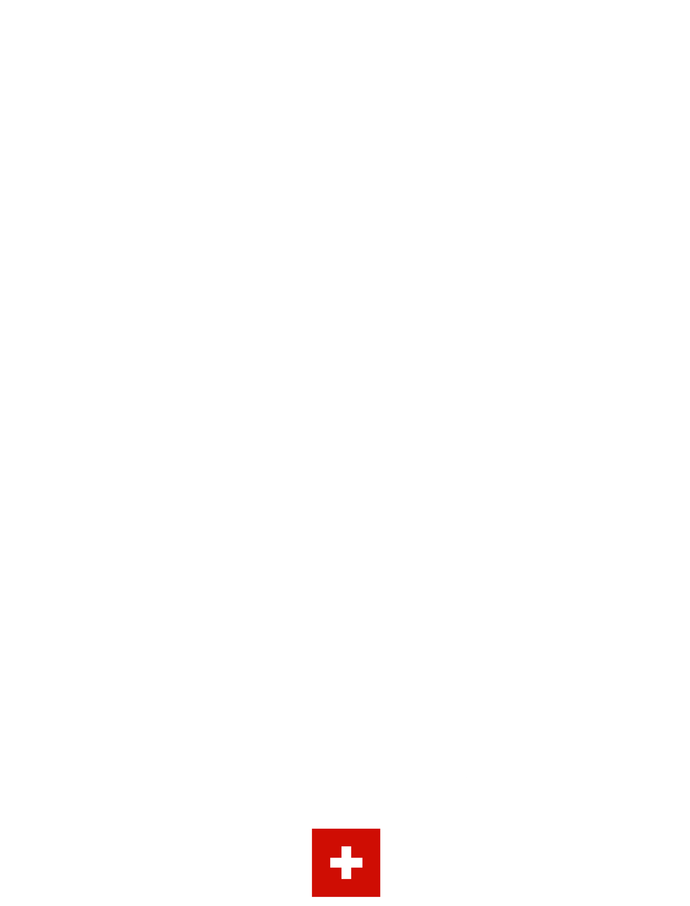 Eyefood Factory Switzerland