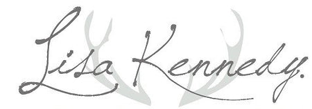 Lisa Kennedy Collections