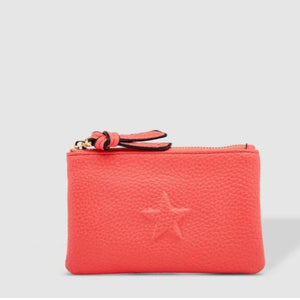 Louenhide Star Purse