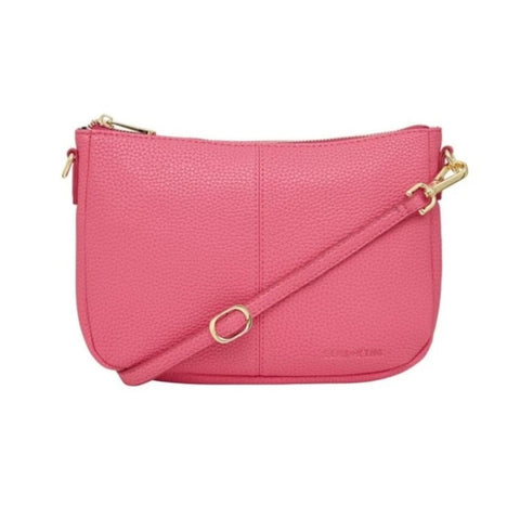 ELMS + KING Small Bowery Shoulder Bag