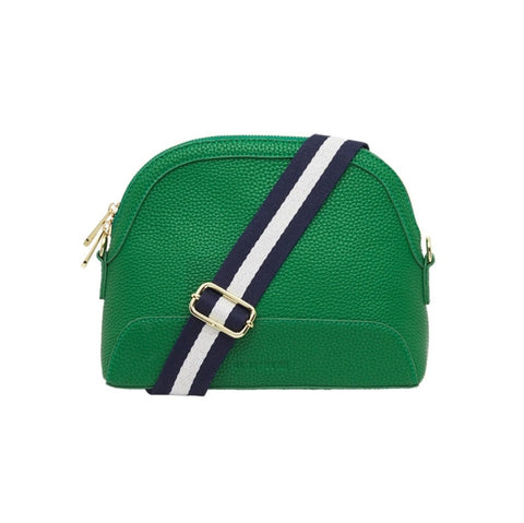 ELMS + KING Bronte Day Bag