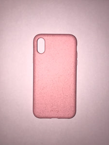 Carcasa iPhone XR BIODEGRADABLE