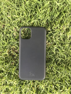 Carcasa Iphone 11PRO BIODEGRADABLE, compatible con Iphone X y Xs