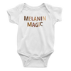 Melanin Magic - Bodysuit