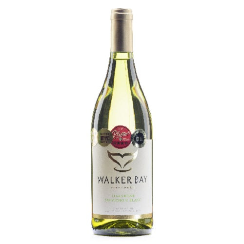 Walker Bay Limestone Sauvignon Blanc 750ml