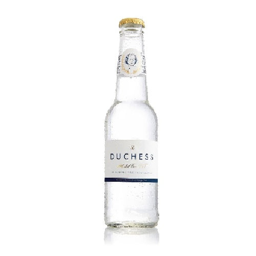 The Duchess Botanical G&T 275ml