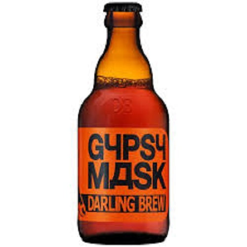 Darling Brew Gypsy Mask 330ml