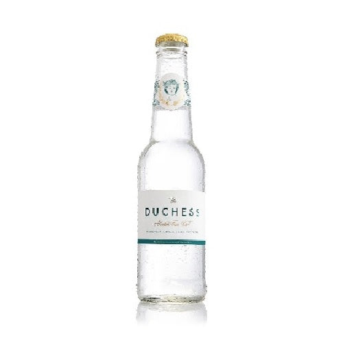 The Duchess Greenery Non-alcoholic G&T 275ml