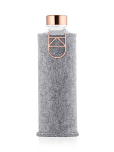 MISMATCH ROSE GOLD FELT LASIPULLO, 750 ML