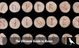 The Ultimate Guide to Runes