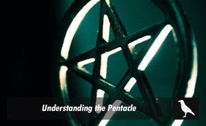 Understanding The Pentacle