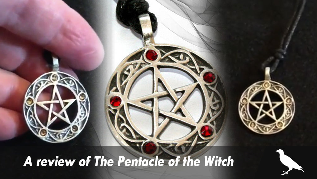 The Difference Between A Pentacle And Pentagram The Moonlight Shop