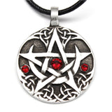 Pentacle of the Moon from The Moonlight Shop - 1