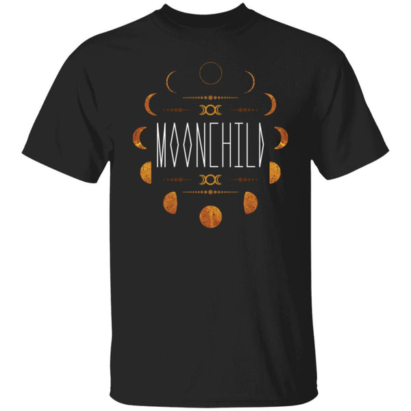 Moonchild Shirt