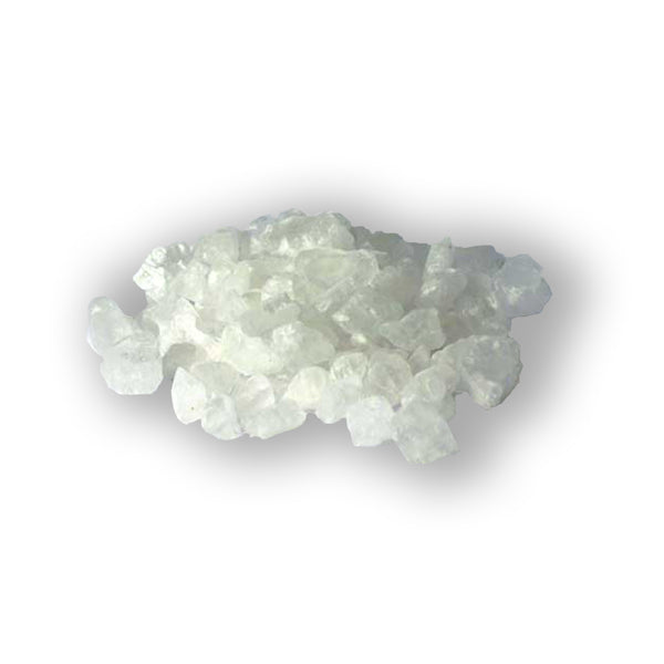 Coarse Sea Salt (1 lb)
