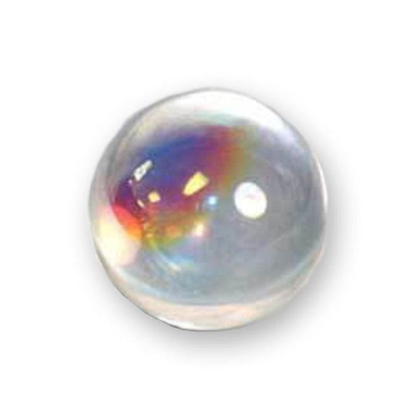 Aurora Borealis Crystal Ball - The Moonlight Shop