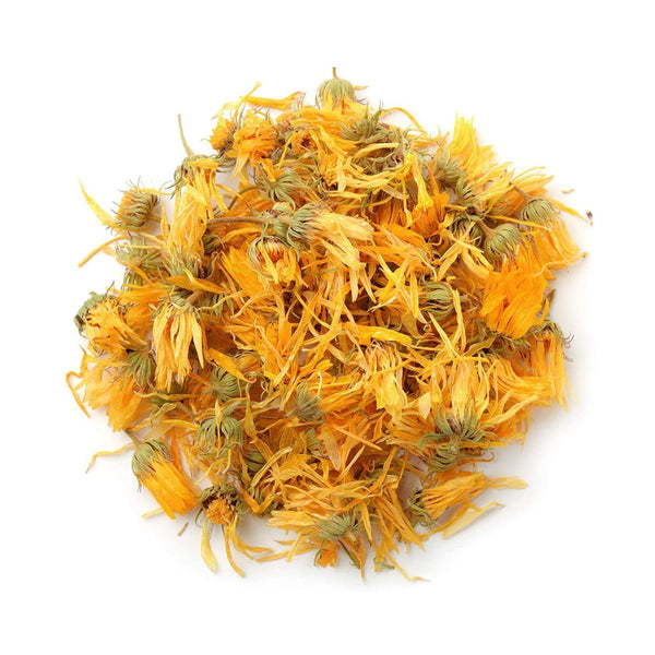 1 oz Calendula Flowers