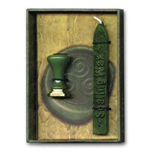 Magick Sealing Kit - The Moonlight Shop
