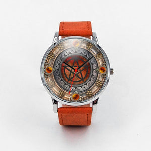 Mighty Pentacle Watch - The Moonlight Shop