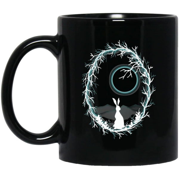 Moonlight Ostara Mug - The Moonlight Shop