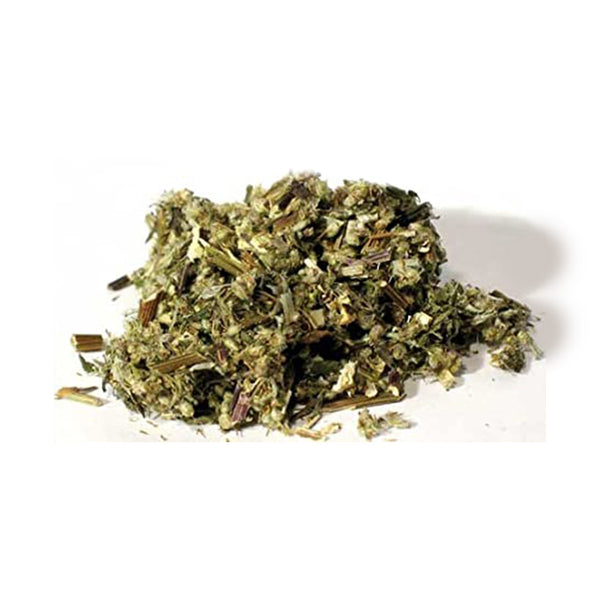 1 oz Mugwort Cut
