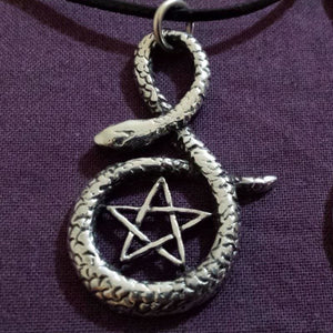 New Moon Ritual Bundle - The Moonlight Shop