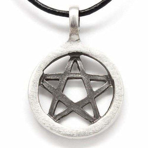 Pentacle Of Intentions - Special Upgrade Offer - The Moonlight Shop