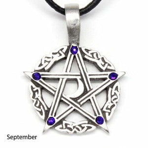 Pentacle Of Spells - Upgrade Offer - The Moonlight Shop
