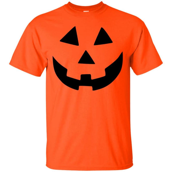 Pumpkinhead Shirt - The Moonlight Shop