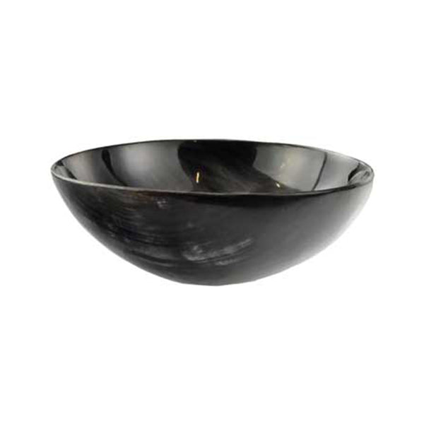 Genuine Horn Ritual Bowl