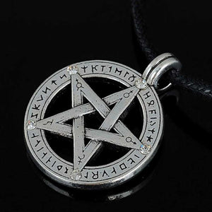 Runes Of Divination * SPECIAL OFFER *