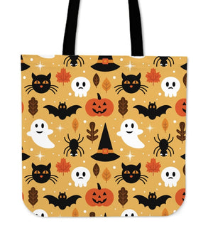 Samhain Tote Bag - The Moonlight Shop