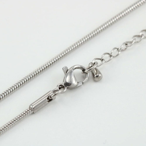 Single Chains and Bracelets - The Moonlight Shop
