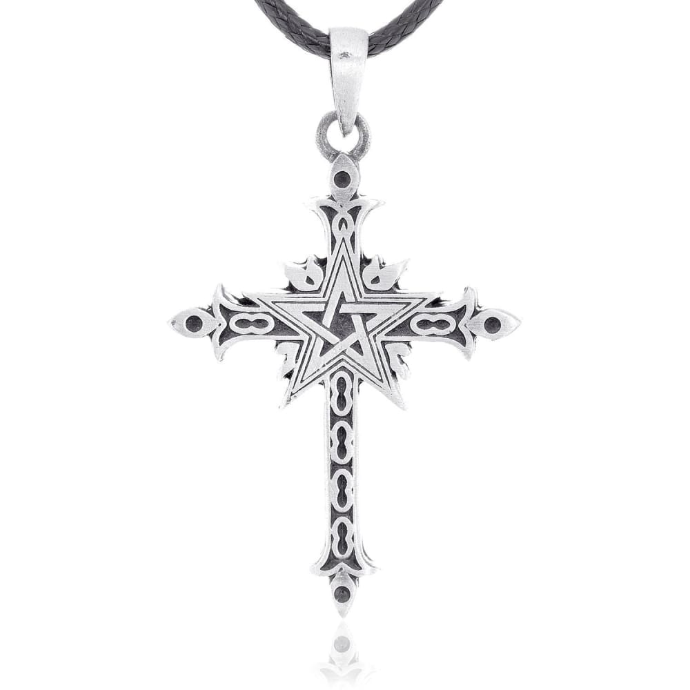 Wiccan Jewelry The Moonlight Shop