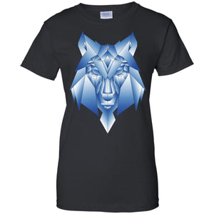 Your Spirit Animal - The Wolf Shirt - The Moonlight Shop