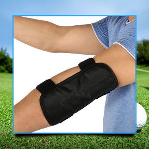 EZSwing Golf Elbow Brace